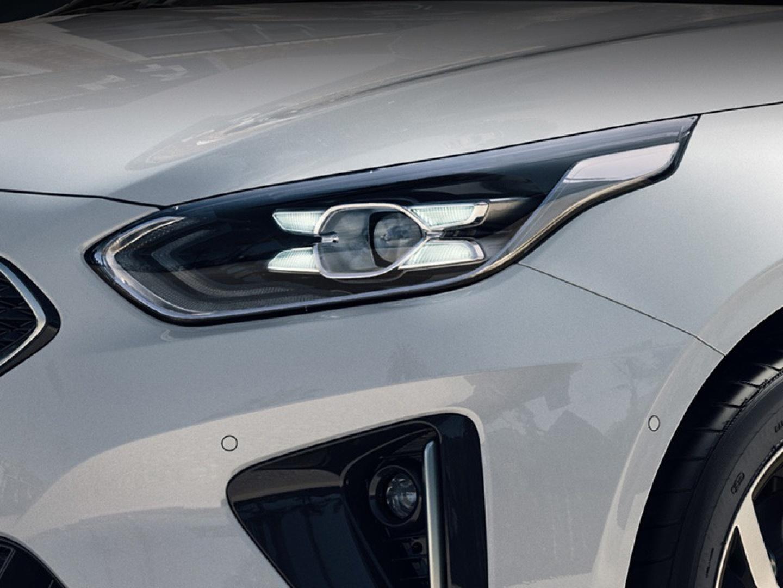Kia-Hybride-Ceed SW Plug-in Hybrid-4
