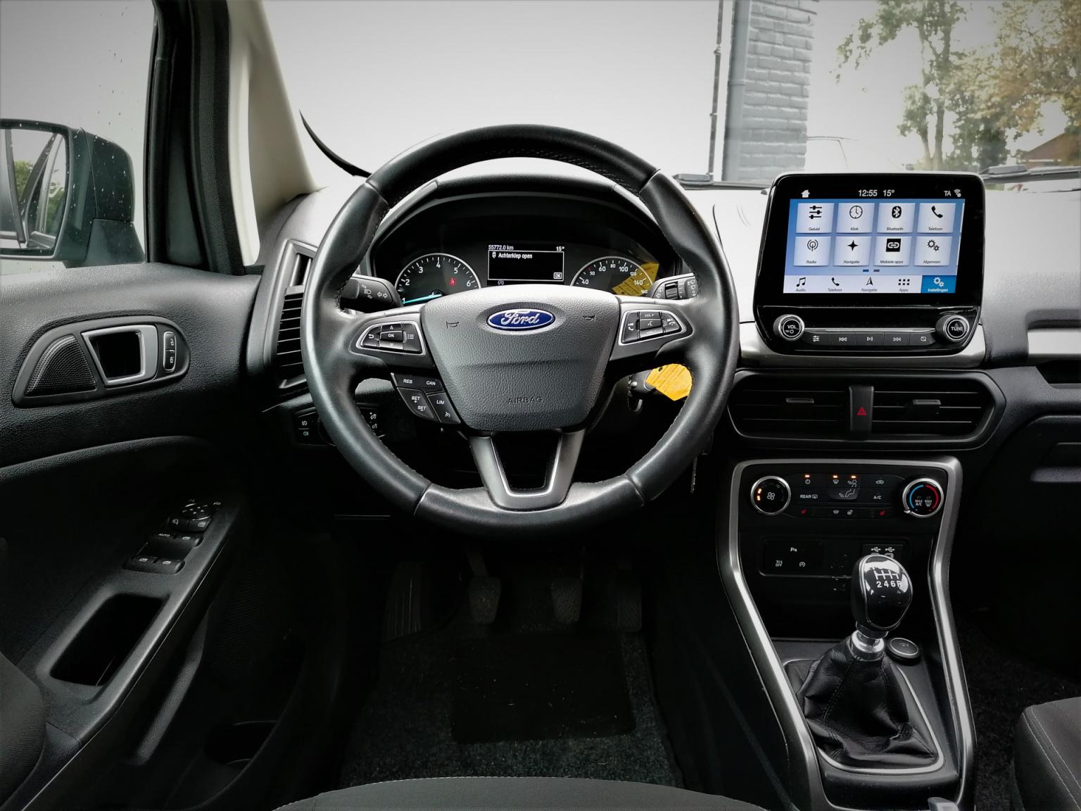 Ford-EcoSport-22