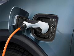 Kia-Hybride-Niro Plug-in Hybrid-2