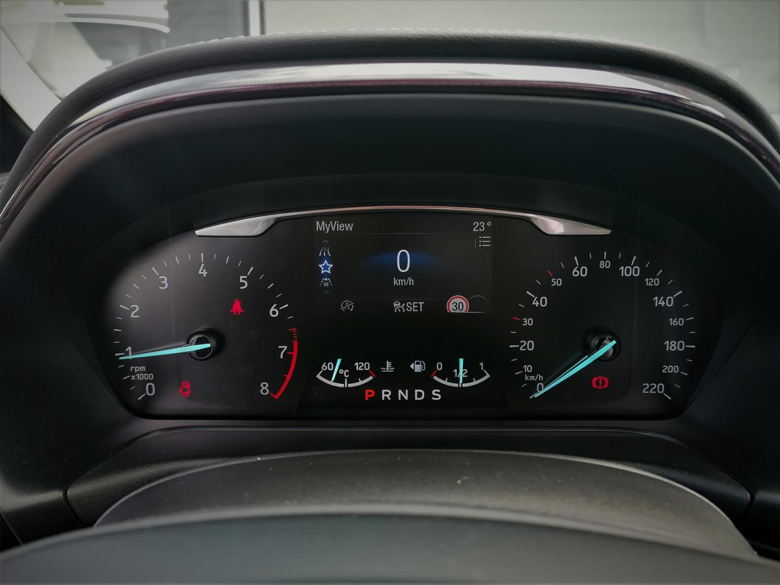 Ford-Fiesta-19