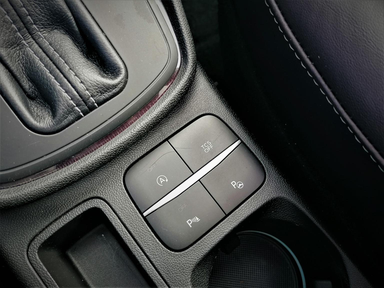 Ford-Fiesta-13