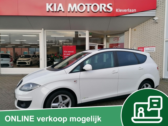 SEAT-Altea XL
